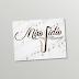 Logomarca | Mixolídio Musical