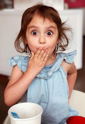 5 consejos para enseñar la inteligencia emocional desde la infancia