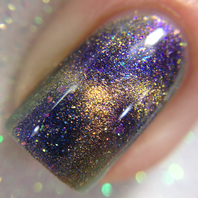 KBShimmer-Something Wicca This Way Comes