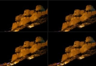 Full story of Sonar fort jaisalmer