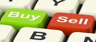 Bisnis Online Jual Beli Menguntungkan