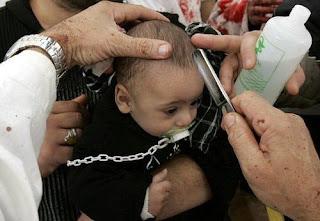 Pengelabuan, Pencitraan, Penghianatan, Bahkan Pembunuhan Adalah Bagian yang Melekat pada Perjuangan Ideologi Syiah