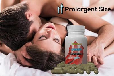 women-orgasm-in-bed