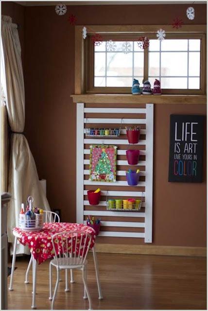 repurposed-baby-cribs