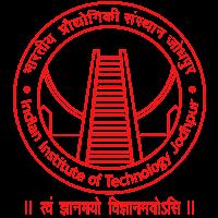 IIt Jodhpur