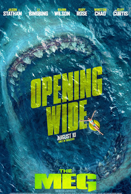 The Meg full movie in hindi download 480p - the meg hindi dubbed movie download 720p - the meg dual audio 300mb