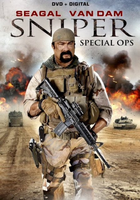 Download Film Sniper: Special Ops (2016) BluRay Subtitle Indonesia