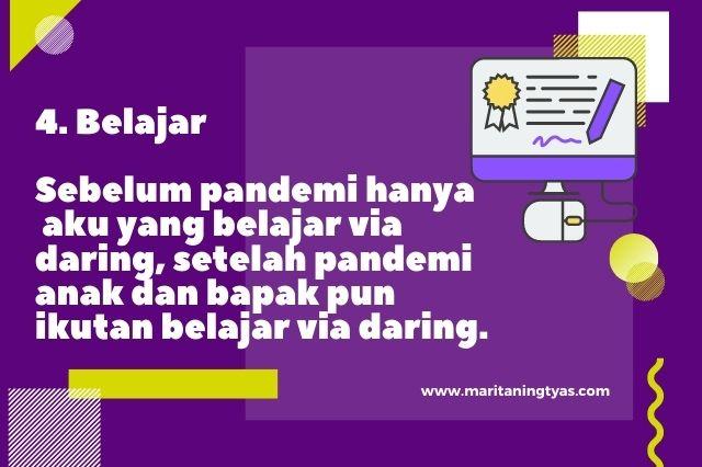 manfaat teknologi digital untuk belajar daring
