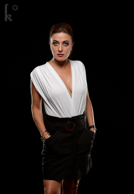 Raquel Menor