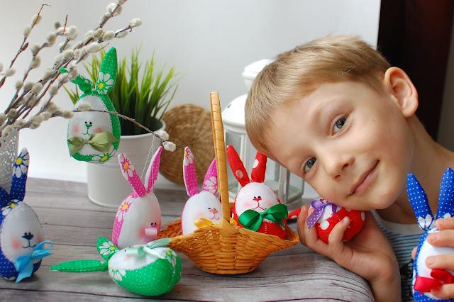 пасха,зайцы,яйца,пасхальные зайцы