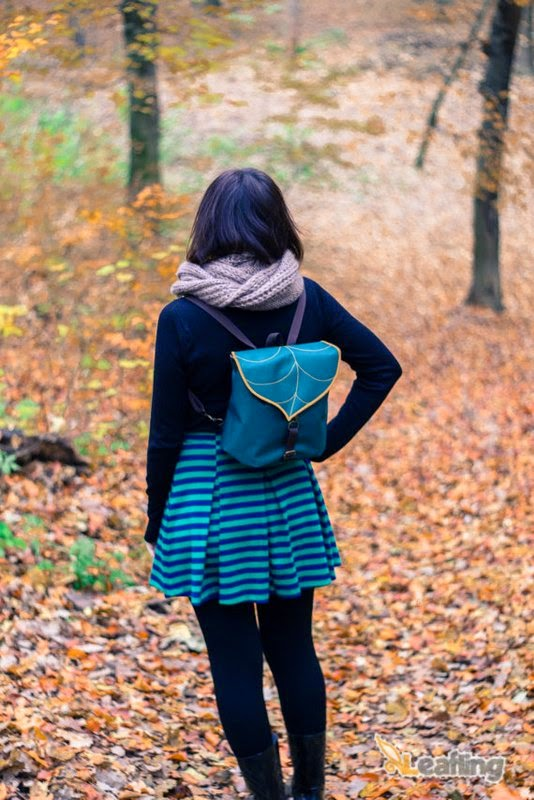 https://www.etsy.com/listing/200225073/teal-leaf-mini-backpack-rucksack-hipster?ref=favs_view_5