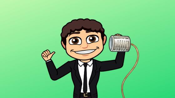 Rafael Caldas explica como o ouvido musical se desenvolve.