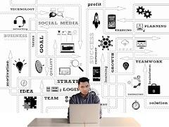 5 Hal Penting Dalam Membangun Bisnis Startup Berbasis Digital