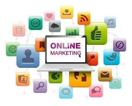 jasa pembuatan website toko online termurah