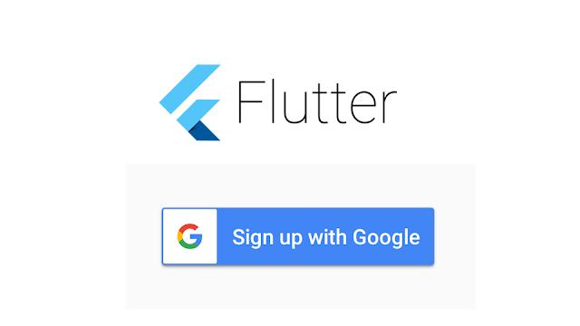 Gmail Integration In Flutter Using Firebase