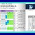 Download Aplikasi Jadwal Pelajaran Anti Bentrok Otomatis Versi Terbaru