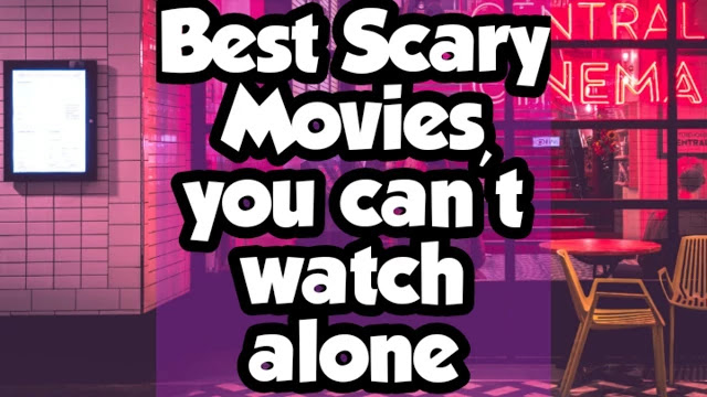 best-scary-movies-you-cant-watch