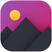 Pixomatic Mod Photo Editor v4.2.4 Premium Features Unlocked