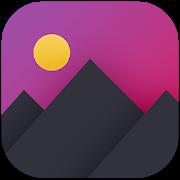 Pixomatic Mod Photo Editor v4.2.4 Premium Features Unlocked