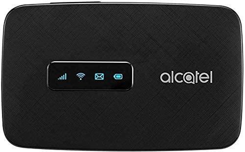 Alcatel LINKZONE Mobile 4G LTE WiFi Hotspot