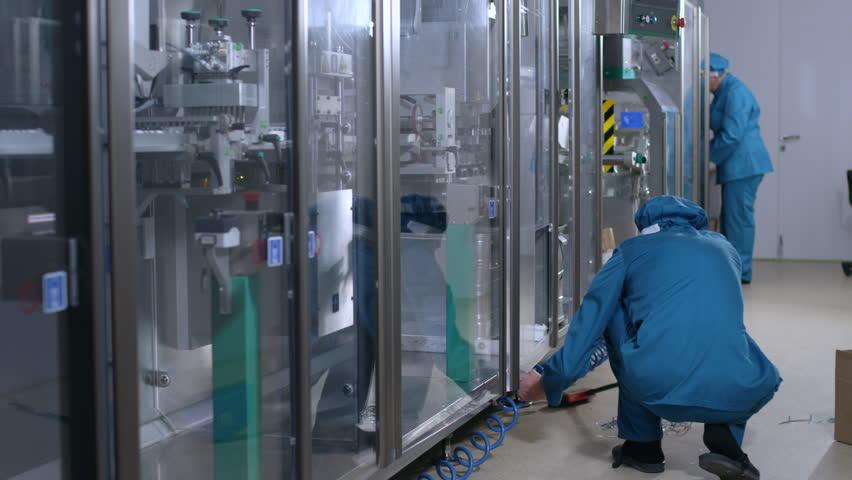 Công ty cung cấp máy chà sàn tại Đồng Nai