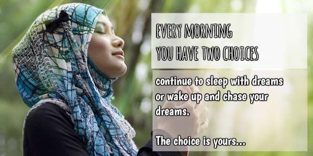 kumpulan kata bijak mutiara pagi, motibsi doa pagi hari, kata bijak pagi hari, kat doa pagi hari, kata motivasi pagi hari, kata indah pagi hari