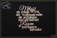 http://fabrykaweny.pl/pl/p/Tekturka-cytat-Milosc-nie-polega-na-tym.../208