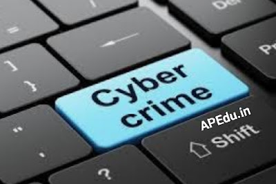 Empty accounts with remote apps!  Rooted Jharkhand Cyber Cheaters