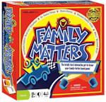 http://theplayfulotter.blogspot.com/2015/12/family-matters.html