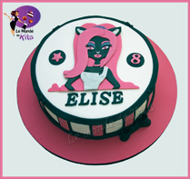 http://monde-de-kita.blogspot.fr/2015/11/catty-black-en-debut-dannee-je.html