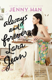 http://bitesomebooks.blogspot.com/2017/05/always-and-forever-lara-jean.html