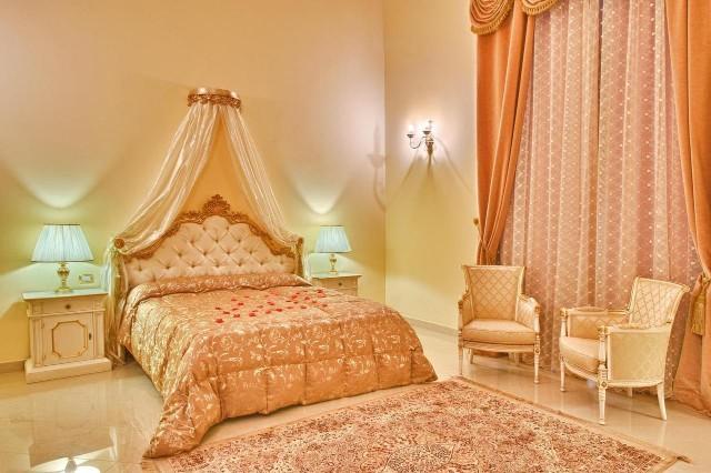 offerte-castello-conti-filo-resort-camera-poracci-in-viaggio
