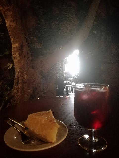 pub-fate-barcellona