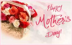 Happy Mothers Day Quotes In Hindi 2016 MAA