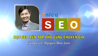https://unica.vn/hoc-seo-len-top-cung-chuyen-gia?coupon=250416