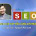 Học SEO lên Top cùng chuyên gia để tăng thứ hạng website trên công cụ tìm kiếm