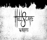 hellscape-two-brothers
