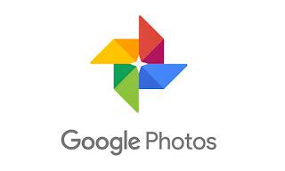 Google Photos có thay đổi quan trọng, bạn cần biết