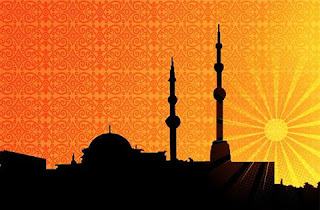 Hukum Acara Maulid Nabi - Fatwa Tarjih Muhammadiyah