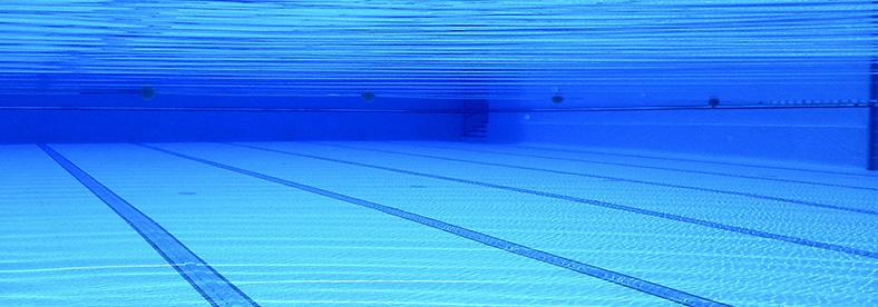 limpieza piscinas Valencia