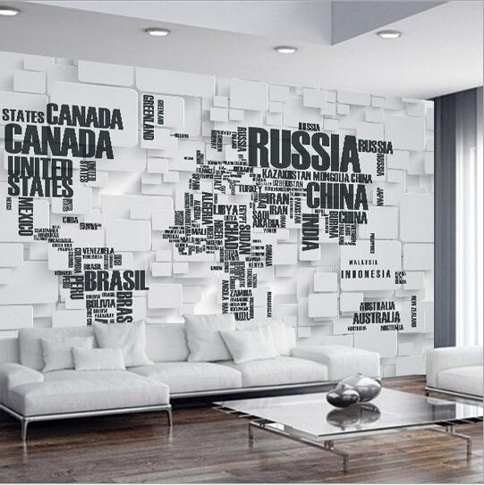 maailmankartalla tapetti kartat taustakuva maailmankartalle nimi kirjeitä mustavalkoinen valokuva tapetit olohuone