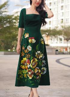 heartmycloset, Pinup Style, pinup fashion, Rachel Jensen,plus size pinup clothing,