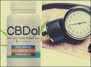 cbdo hipertensiune pareri forumuri preturi farmacii