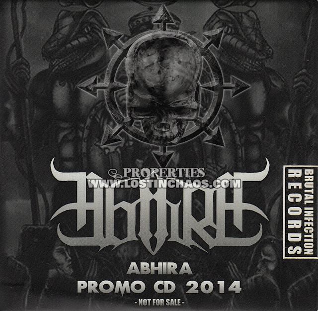 http://www.review.lostinchaos.com/2015/03/abhira-promo-cd-2014.html