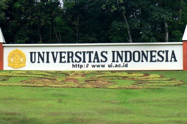 Peringkat Kampus Besar Indonesia Turun, Fadli Zon: UI Mungkin Terlalu Dekat Kekuasaan