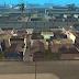 Favela Perto do CJ com casas bonitas, By: BaianoMapper