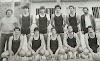 Ρετρό: Πρωταθλητής Β΄ ΕΚΑΣΘ ανδρών το 1981-1982 ο Αστέρας Ιπποδρομίου-Φωτορεπορτάζ από αγώνα Αστέρας Ιπποδρομίου-Θερμαϊκός