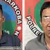 Bawa Shabu, Sopir dan Penumpang Diringkus Sat Reskrim Polres Bangkalan