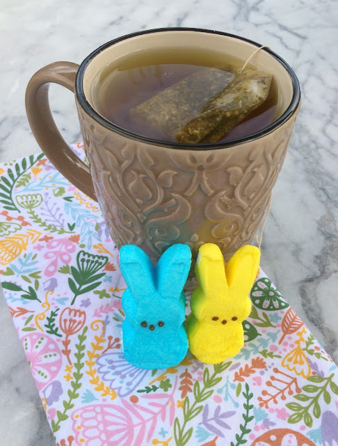 Fun Ways to give Peeps | www.jacolynmurphy.com