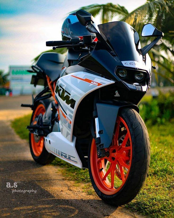 200+ Best KTM Bike Cb Backgrounds for Editing | KTM Bike Lover Editing Backgrounds Hd